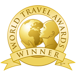 2014 World Travel Awards for Greece's Leading Boutique Spa Hotel